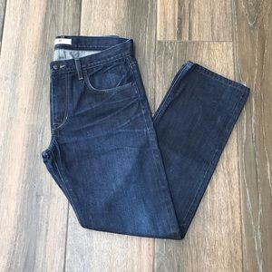 Joe's Jeans Men's Vintage Brixton Jeans SZ 32